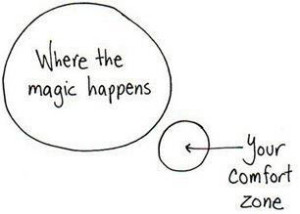 outside-comfort-zone